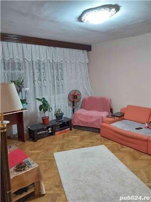 Apartament 4 camere, Bld 1 Decembrie  - imagine 6