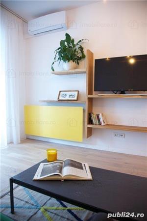 Apartament 2 camere universitate - imagine 7