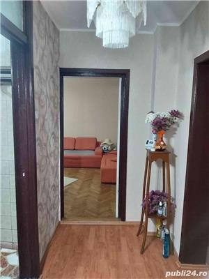 Apartament 4 camere, Bld 1 Decembrie  - imagine 4