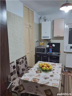 Apartament 4 camere, Bld 1 Decembrie  - imagine 9