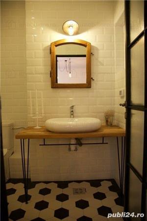 Apartament 2 camere universitate - imagine 4