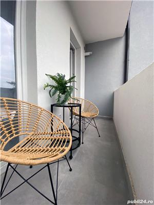 Apartament - STUDIO - de vanzare - imagine 8