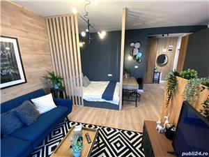 Apartament - STUDIO - de vanzare - imagine 1