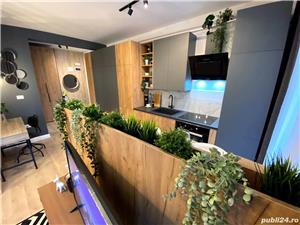 Apartament - STUDIO - de vanzare - imagine 3