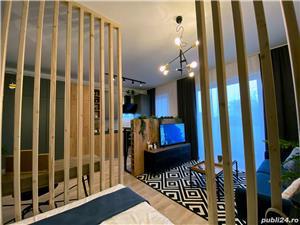 Apartament - STUDIO - de vanzare - imagine 6