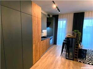 Apartament - STUDIO - de vanzare - imagine 5