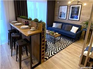 Apartament - STUDIO - de vanzare - imagine 2