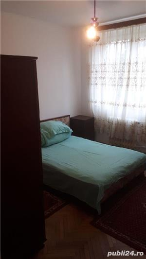 Proprietar inchirez apartament 2 camere - imagine 1