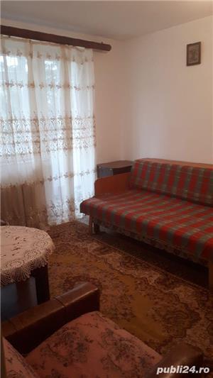 Proprietar inchirez apartament 2 camere - imagine 3