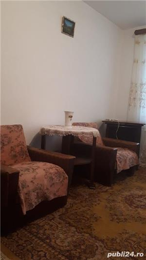 Proprietar inchirez apartament 2 camere - imagine 4