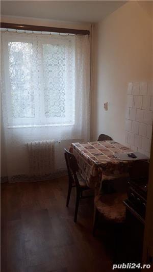 Proprietar inchirez apartament 2 camere - imagine 5