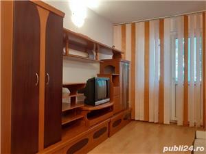 Apartament de inchiriat.. - imagine 3