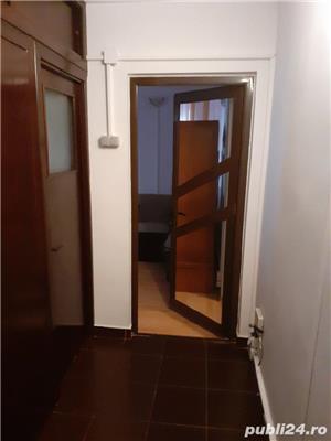Apartament de inchiriat.. - imagine 2