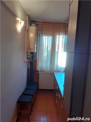 Apartament de inchiriat.. - imagine 6