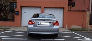 BMW 320D * E90 * 2.0 Diesel 163 CP * Euro 4 * Proprietar * Inm RO * - imagine 6