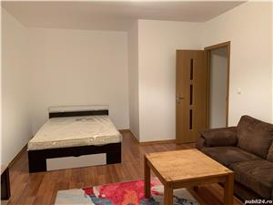Apartament cu o camera in bloc nou - imagine 2
