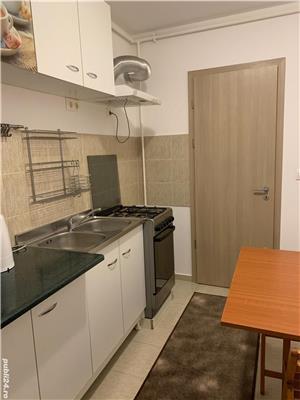 Apartament cu o camera in bloc nou - imagine 4