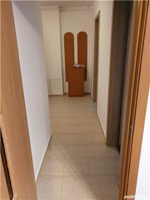 Apartament cu o camera in bloc nou - imagine 7