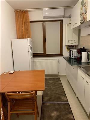 Apartament cu o camera in bloc nou - imagine 3