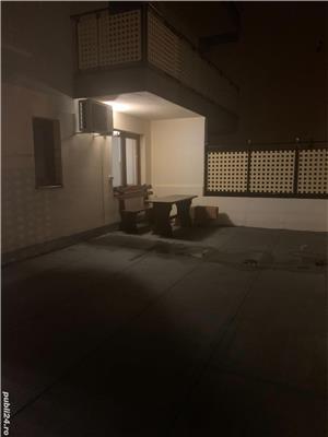 Apartament cu o camera in bloc nou - imagine 10