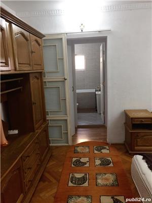 Vand apartament cu 3 camere, tip PB, zona Ramada - imagine 5