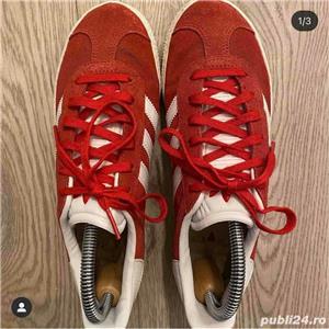 Adidas Gazelle - imagine 1