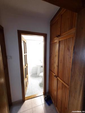Apartament cu 3 camere- zona Bucovina - imagine 5