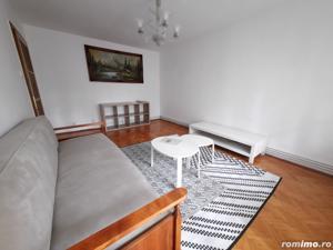 Apartament cu 3 camere- zona Bucovina - imagine 3