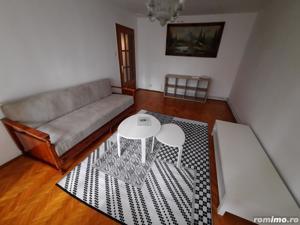 Apartament cu 3 camere- zona Bucovina - imagine 1