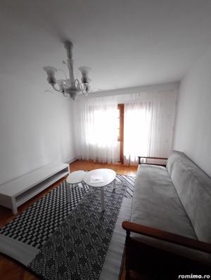 Apartament cu 3 camere- zona Bucovina - imagine 2