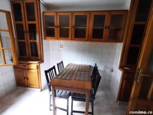 Apartament cu 3 camere- zona Bucovina - imagine 6