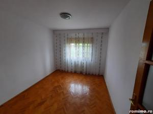 Apartament cu 3 camere- zona Bucovina - imagine 10