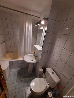 Apartament cu 3 camere- zona Bucovina - imagine 7