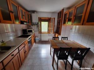 Apartament cu 3 camere- zona Bucovina - imagine 13