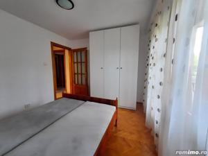Apartament cu 3 camere- zona Bucovina - imagine 9