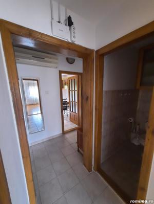 Apartament cu 3 camere- zona Bucovina - imagine 15