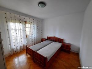 Apartament cu 3 camere- zona Bucovina - imagine 12
