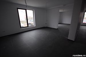 Ideal birouri sau comercial - imagine 4