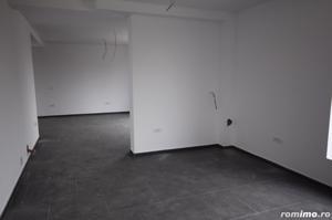 Ideal birouri sau comercial - imagine 7