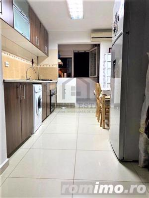 Apartament 4 camere zona Fizicienilor - imagine 5