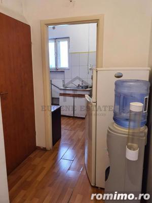 Apartament P-ta Romana -pretabil spatiu birouri - imagine 16
