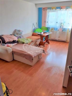 Apartament ideal investitie, cartier Intre Lacuri - imagine 3