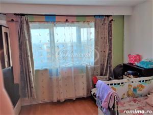 Apartament ideal investitie, cartier Intre Lacuri - imagine 5