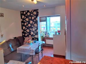 Apartament ideal investitie, cartier Intre Lacuri - imagine 8