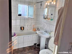 Apartament ideal investitie, cartier Intre Lacuri - imagine 6