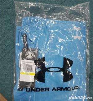 tricou UNDER ARMOUR - imagine 3