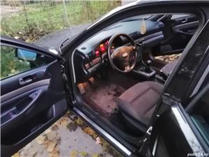 Audi quattro  - imagine 5