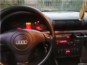 Audi quattro  - imagine 3