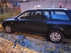 Audi quattro  - imagine 2