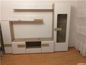 Montaj mobilă Galați  - imagine 1